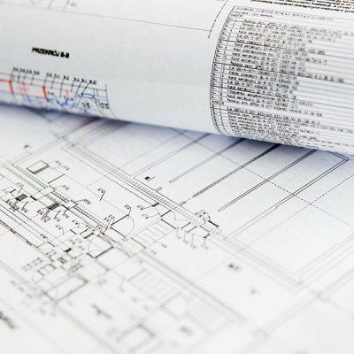 Planung und Dokumentation