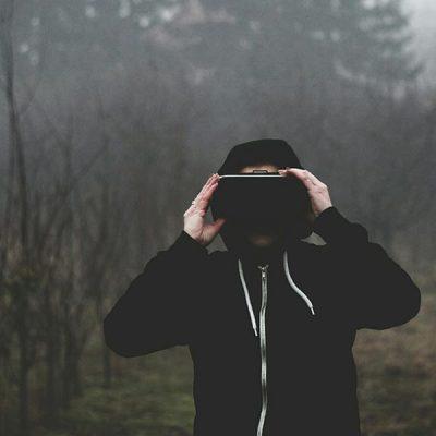 VR UReality