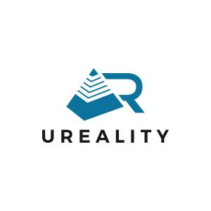 UReality